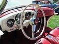 1954 Kaiser Darrin (6664199177).jpg