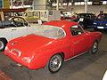 1954 Panhard Ghia Aigle (3445538069).jpg