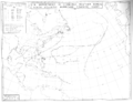 1959 Atlantic hurricane season map.png