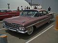 1959 Chevrolet Bel Air (Australian) (5222886328).jpg