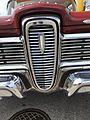 1959 Edsel Villager grille.jpg