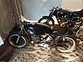 1959 Norton, Musée de la Moto et du Vélo, Amneville, France, pic-077.JPG