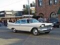 1959 Plymouth Sport Fury (6490365589).jpg