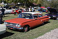 1960 Chevrolet Biscayne (2901137220).jpg