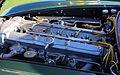 1961 Aston Martin DB4 GT Zagato - eng.jpg