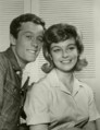 1962 Peter Fonda Patty McCormack New Breed.png