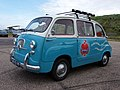 1963 Fiat 600D Multipla pic2.JPG