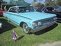 1963 Mercury Marauder 2 door Hardtop (8642874253).jpg