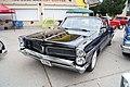 1963 Pontiac Parisienne (7436927428).jpg