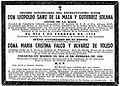 1964-Leopoldo-Sainz-de-la-Maza-X-aniversario.jpg