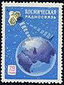 1965. Космическая радиосвязь.jpg