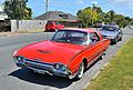 1965 Ford Thunderbird (16168888361).jpg