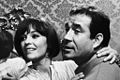 1967 Renée Longarini Ugo Tognazzi l'Immorale 2.jpg