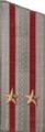 19690пп-квв.png