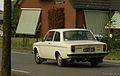 1970 Volvo 142 De Luxe Automatic (9670324085).jpg