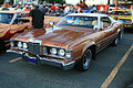 1971-1973 Mercury Cougar XR7.jpg