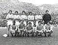 1972–73 Società Sportiva Calcio Napoli.jpg