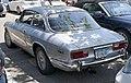 1973-74 Alfa Romeo 115.01 2000 GTV.jpg
