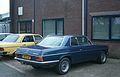 1973 Mercedes-Benz 280CE Automatic (8855118401).jpg