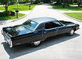 1973 Oldsmobile Ninety-Eight - Flickr - denizen24.jpg