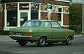 1973 Opel Kadett B (10498291115).jpg