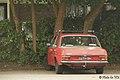 1974 Mercedes-Benz 250 (9658089026).jpg