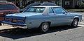 1977 Oldsmobile 98 Regency HT coupe.jpg