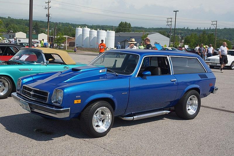 File:1978 Chevrolet Monza.jpg