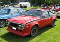 1979 AMC Spirit AMX fl.jpg