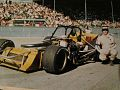 1979 Supermodified Oswego.jpg