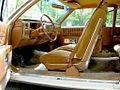 1980 Cadillac Coupe Deville interier1.jpg