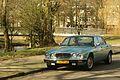 1981 Jaguar XJ6 4.2 Series III (8794144141).jpg