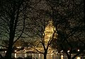 1982-01-Washington Capitol009-ps.jpg