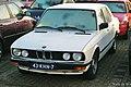 1983 BMW 518 (11322250853) (cropped).jpg