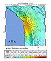 1987 Iquique earthquake.jpg