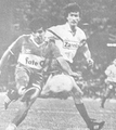 1988 Rosario Central 1-Boca Juniors 3.png