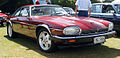 1990 Jaguar XJS - Flickr - 111 Emergency.jpg
