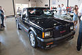 1991 GMC Syclone - Flickr - skinnylawyer.jpg