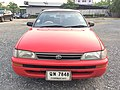 1992-1993 Toyota Corolla (AE101) 1.6 GLi Sedan (26-02-2018) 05.jpg