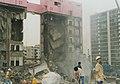 19950629삼풍백화점 붕괴 사고140.jpg