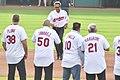 1995 Cleveland Indians (18853662688).jpg