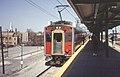 19960406 05 Metra Electric @ 115th St. (5412091794).jpg