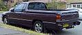 1998 Holden VS II Commodore 50th Anniversary utility 03.jpg
