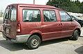 1998 Nissan Vanette Cargo 2.3d LX misto de passageiros.jpg