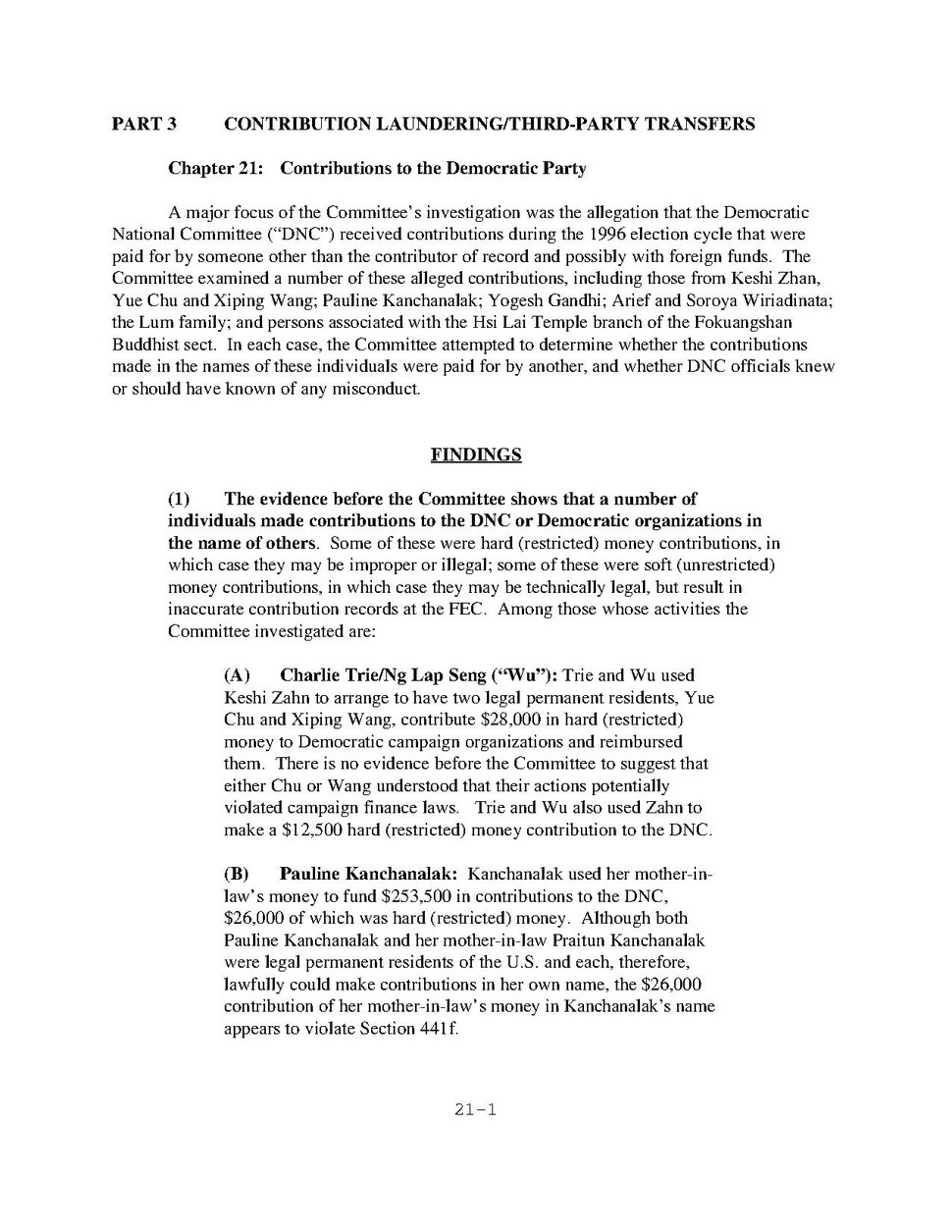 1998 Senate Investigation Contribution Money Laundering.pdf