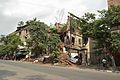 19A Strand Road - Kolkata 2016-10-11 0429.JPG
