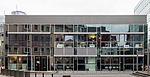 1Live-Haus, Köln-5285.jpg