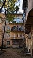 1 Leontovycha Street, Lviv (04).jpg