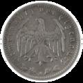 1 RM 1937 back b.png