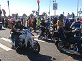 1 free nz photos boobs bikes tauranga.jpg